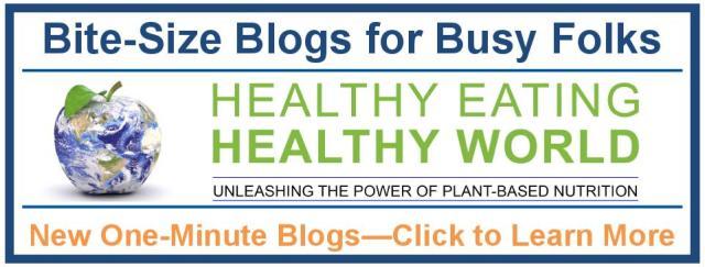 BSB Word 2 pdf Ad
