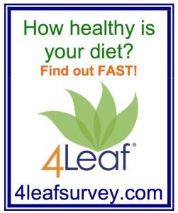 Survey Image jpg How Healthy