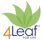 Corporate Wellness. The 4Leaf vision of a whole new ballgame