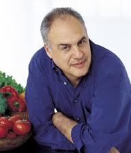 Mark Bittman -- New York Times