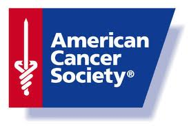 Early detection continues to trump true prevention---the elimination of the cause. Maybe $10 billion a year would help get that word out there, with or without the support of the ACS.