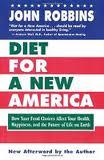 Diet New America