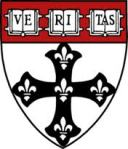 The Harvard School of Public Health
