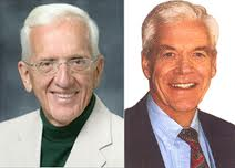 Looking for clarity over confusion, read the works of Dr. T. Colin Campbell and Dr. Caldwell Esselstyn, Jr. --- Bill Clinton did and it probably saved his life.