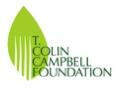 TCCF small logo