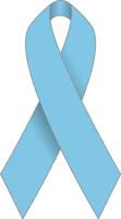 The PSA Blue Ribbon