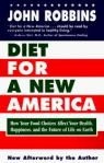 Diet for New America