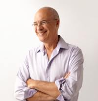 Mark Bittman, New York Times