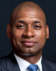 Charles M. Blow, New York Times. Scroll down for the data chart and a link to his article.