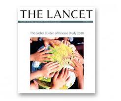 Lancet GOBD