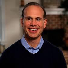 Dr. Scott Stoll