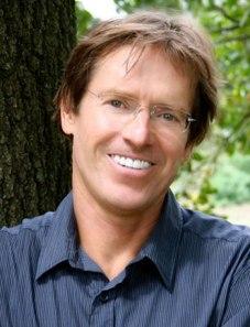 Dr. Richard A. Oppenlander