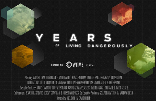 Years-Living-Dangerously