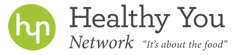 hyn_logo