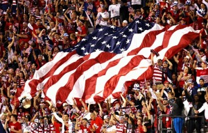 us-beats-ghana-in-impressive-world-cup