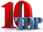 top 10 list 2010-resized-600.jpg