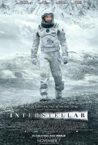 hr_Interstellar_5