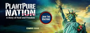 PlantPure Nation banner