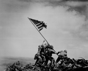 I was born in Memphis, TN, on February 21, 1945, during the WW2 Battle of Iwo Jima (maybe that's why they named me Jim).