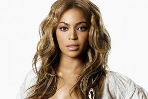 Beyoncé, according to Forbes, the most powerful celebrity in the world