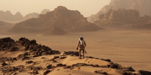 the-complete-guide-to-the-martian