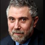 NYT_Twitter_Krugman_400x400