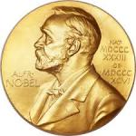 Nobel Coin